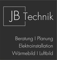 JB-Technik