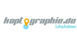 Koptographie