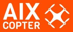 Aix Copter