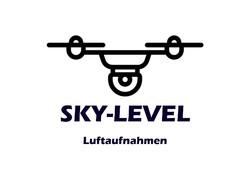 SKY-LEVEL Luftaufnahmen