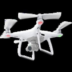 DrohnenLuftaufnahme.de