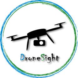DroneSight