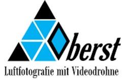 foto-oberst.de