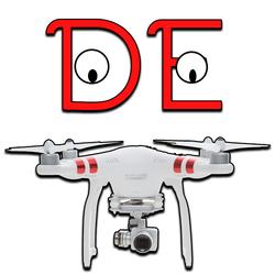 Drohnen-Emotionen