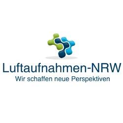Luftaufnahmen-NRW