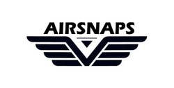 AirSnaps