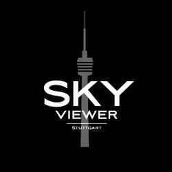 Skyviewer-Stuttgart
