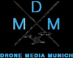 DroneMediaMunich