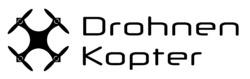 Drohnen-Kopter
