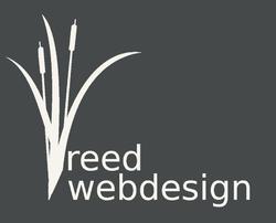 Reed Webdesign