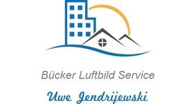 Bücker Luftbild Service
