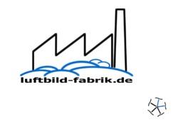 Luftbild-Fabrik.de