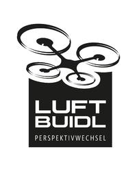 LuftBuidl