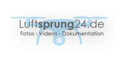 SpotVision GmbH
