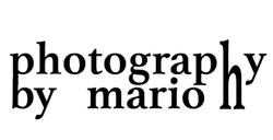 Mario Hagen
