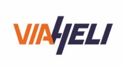 ViaHeli GmbH