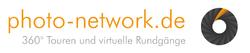 photo-network