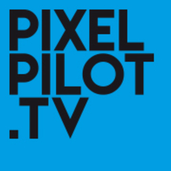 PIXELPILOT.TV