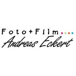 Foto + Film Andreas Eckert