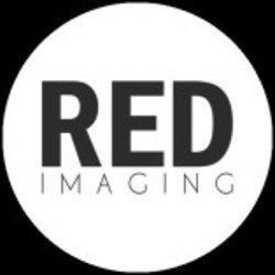 RED Imaging