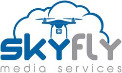 SkyFly Media Services