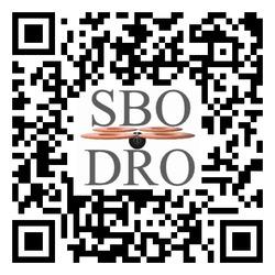SBoDro