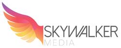 Skywalker Media