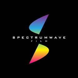 SPECTRUMWAVE FILM