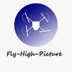 Fly-High-Picture