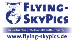 Flying-SkyPics
