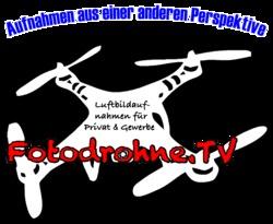 Fotodrohne.TV