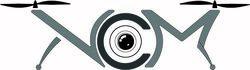 VorreiterCopterMedia // Filmproduktion- und Luftaufnahmen