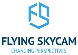Flying Skycam
