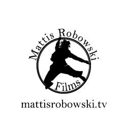 Mattis Robowski Films