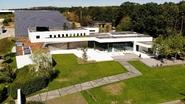 Ein Auftrag einer Immobilie in Belgien